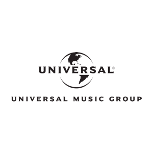 Universal music group