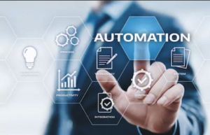 How Automation is Changing the Brand Protection Industry